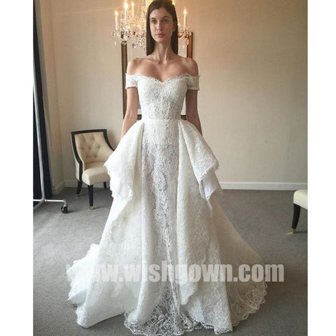 products/wedding_dress_610733c0-d6f1-40e0-af12-25872a36d607.jpg