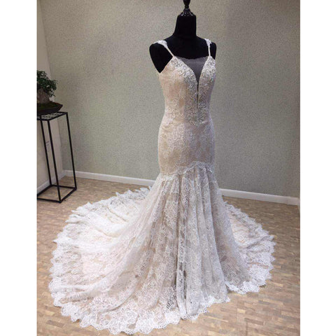 products/wedding_dress_67d373c9-e82a-434f-b6d8-a1ca55cd9b23.jpg