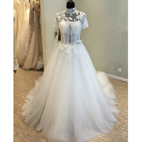 products/wedding_dress_90104ae0-ef95-4844-8525-cc5304523e61.jpg