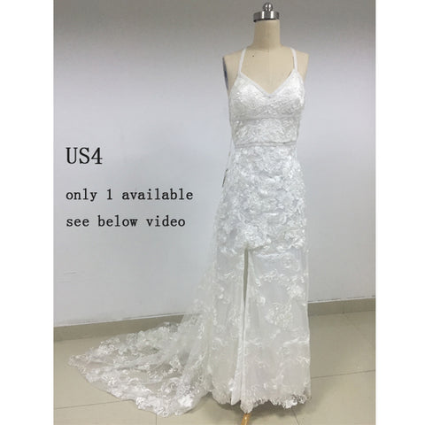 products/wedding_dress_9750abba-50ac-458f-91ae-3ad3a1ce5215.jpg