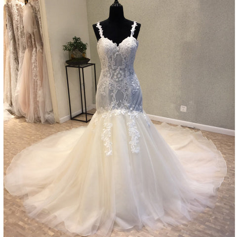 products/wedding_dress_97cd3936-499c-457f-8e22-37494c4b64dc.jpg