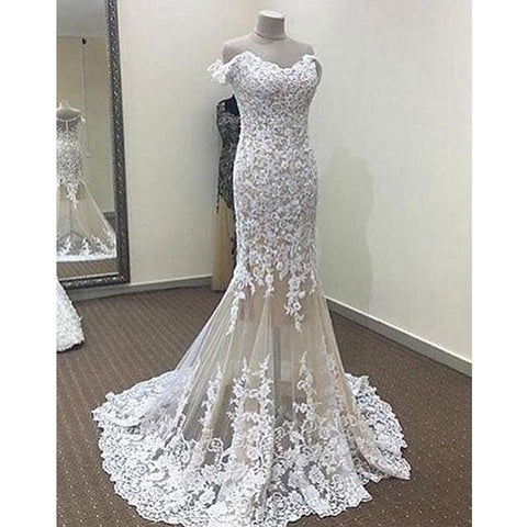 products/wedding_dress_a16f040f-2db6-4eba-bbcb-7ba1fe0ea880.jpg