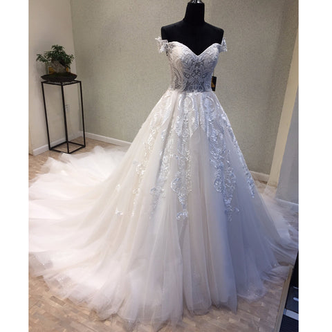 products/wedding_dress_acbbb107-9cd1-4813-a114-0e8048e3e597.jpg