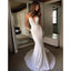 Long Sleeve Elegant On Sale Bridal Cheap Long Wedding Dresses, WG671