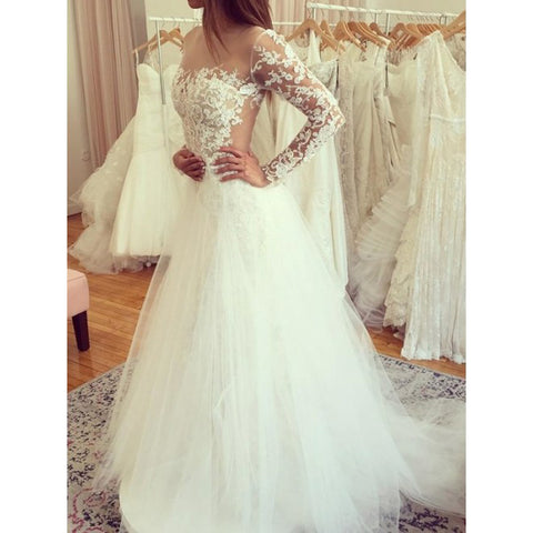 products/wedding_dress_b7209356-a0a4-4ce7-8566-5d5ea74da1d2.jpg