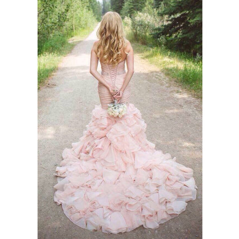 products/wedding_dress_c33de3fd-5463-42e8-9c66-cd4242d5abdf.jpg
