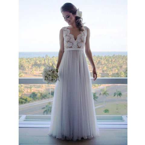 products/wedding_dress_cde8fa47-6752-4dff-8e53-a81186583955.jpg