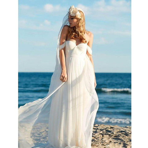 products/wedding_dress_d8979b05-fb9f-4703-8556-d2e9c9983b53.jpg