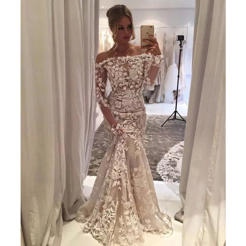 products/wedding_dress_d8c4d1ed-9918-4437-95da-65b05eeb6d3f.jpg