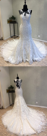 products/wedding_dress_dacc2035-ee20-431d-9b7c-507bd0a6788d.jpg
