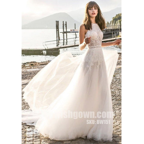 products/wedding_dress_f714ba0b-fba8-4efe-b540-1f3db38c77f6.jpg