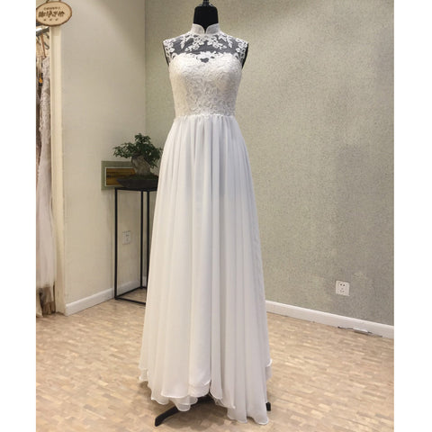 products/wedding_dress_f8368b77-a31c-4212-8a81-dbea6cc8f0fc.jpg