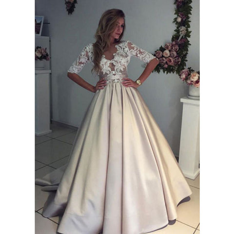 products/wedding_dress_fc7ca503-5d91-431b-9cf1-e394771758b1.jpg