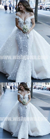 products/wedding_dresses_21b099e7-b4e9-427d-8f1b-5edd27212902.jpg