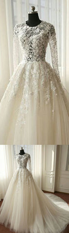 products/wedding_dresses_2e66477f-8b89-4a7a-a96f-3a94bc64b022.jpg