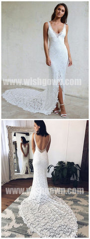 products/wedding_dresses_9c49a843-5b58-4c38-a0be-7e6e6c0ad38a.jpg