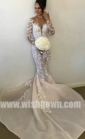 products/wedding_dresses_bfa53092-453a-4e03-9439-b78c854bd73b.jpg