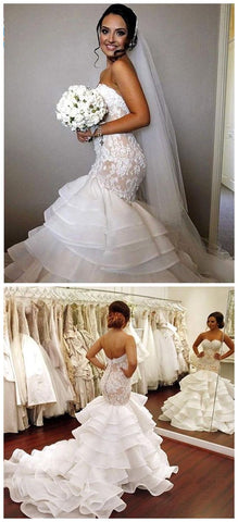 products/wedding_dresses_e6fb1244-9d4a-4556-b714-c2b9aafb5e2f.jpg