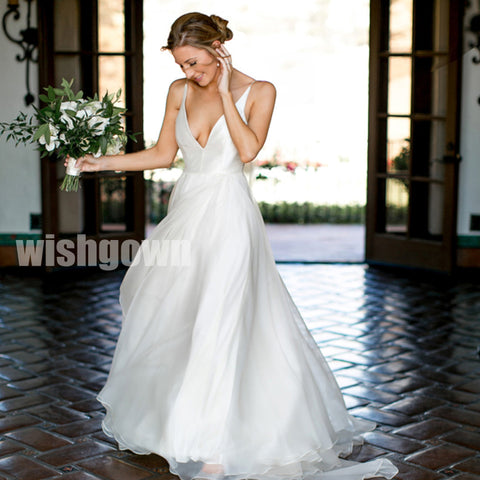products/weddingdresses010.jpg