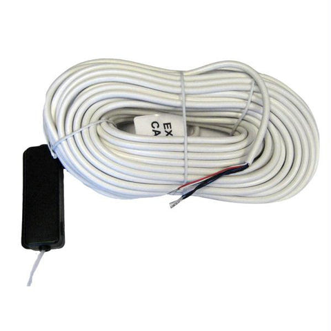 Clipper 20m Wind Extension Cable