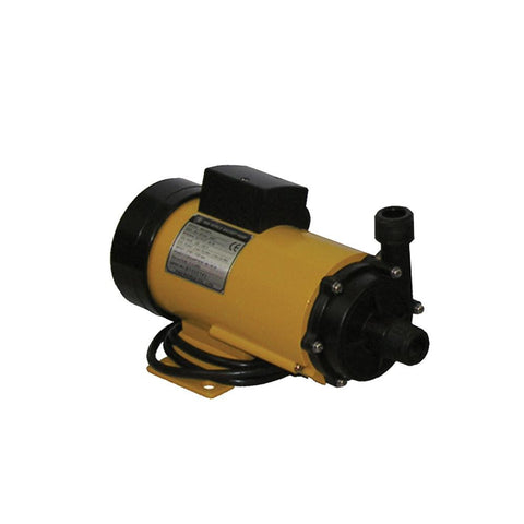 Webasto Sea Water Pump f-FCF 5,000 BTU - 115V