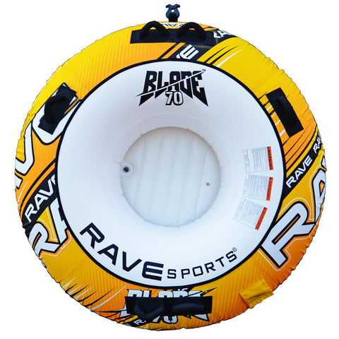 "RAVE Blade - 70"" Towable"
