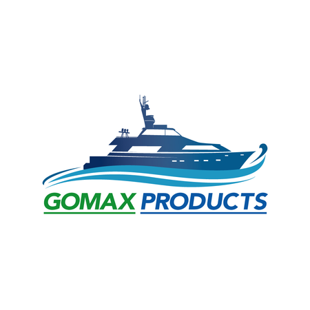 GoMax Products