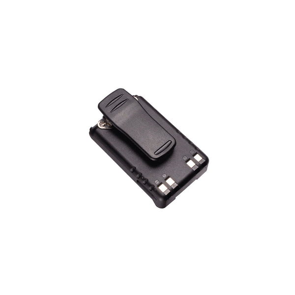 ICOM BP-227 Lithium Ion Battery (IC-F50/60V)