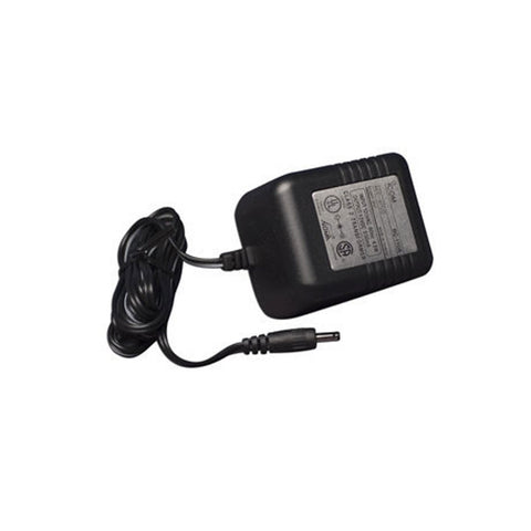 ICOM BP81-85/110 - Wall Charger