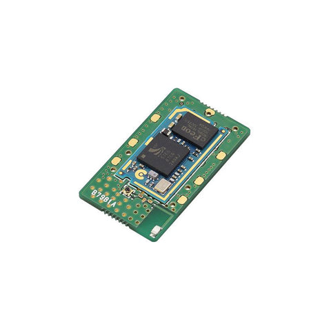 ICOM IC-A120E - Bluetooth Module