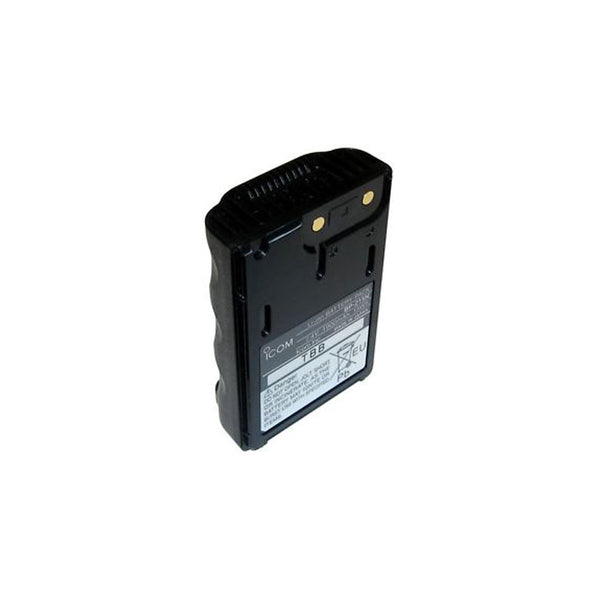 ICOM M1V - Replacement Battery