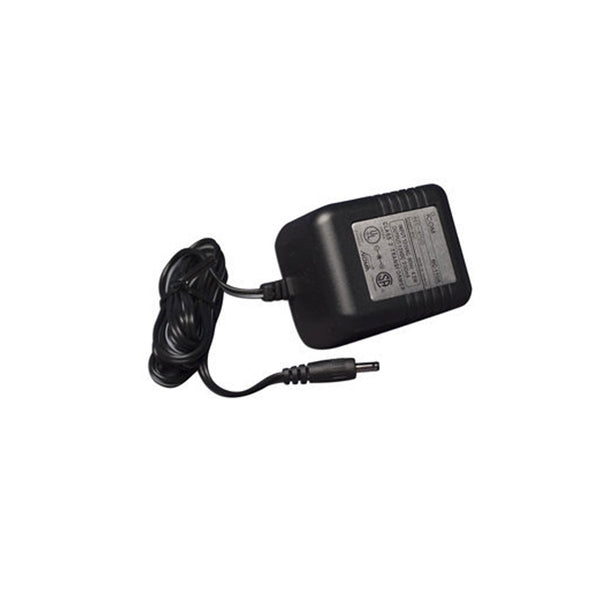 ICOM Ni-Cd Battery Charger 12VDC 100mA