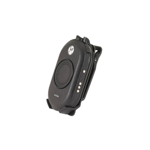Motorola CLP - Swivel Belt Clip Holster
