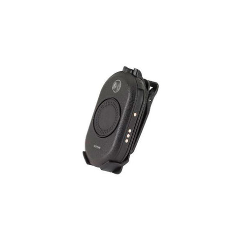 Motorola CLP117 1 Watt 4ch Portable Clips (Bluetooth)