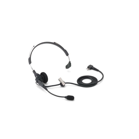Motorola CP476 - Light Weight Headset