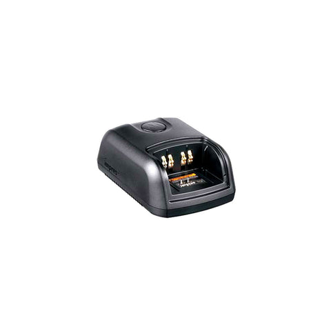 Motorola DEP450 - Standard Single Unit Charge