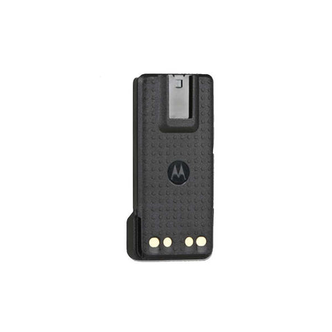 Motorola DP2400 - IMPRES Li-Ion Battery 1500 mAh