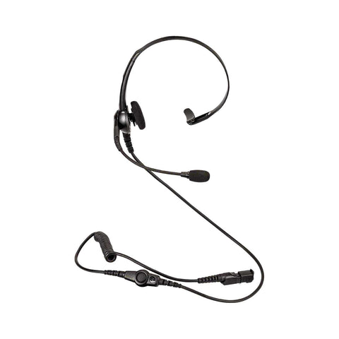 Motorola DP3441/2400 - Headset
