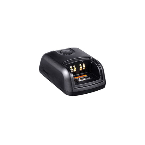 Motorola DP3441 - Waris IMPRES Single Unit Charger