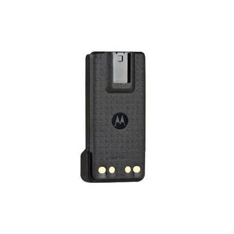 Motorola DP4000 - Impres Li-Ion Battery (IP67)
