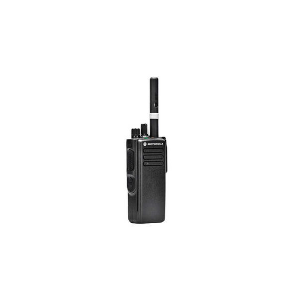 Motorola DP4401 Digital Two-Way Radio (403-527MHz)