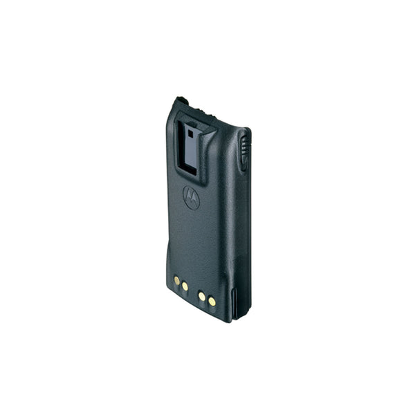 Motorola GP328 - 1200mAH NiMh Battery