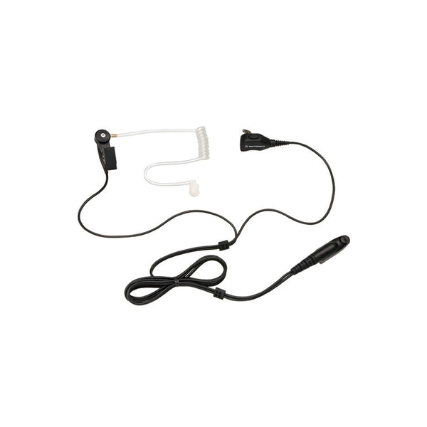 Motorola GP328PLUS - Surveillence Earphone