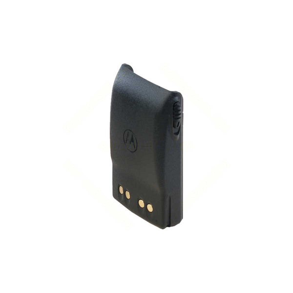 Motorola GP328+ -  High Capacity Li Ion Battery