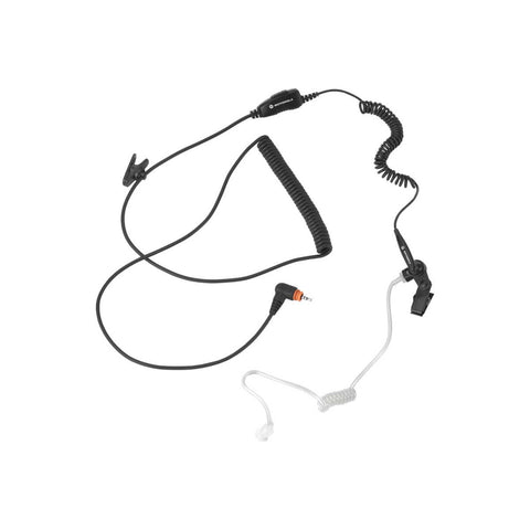 Motorola SL4010 - Single Wire Surveillance Earpiece