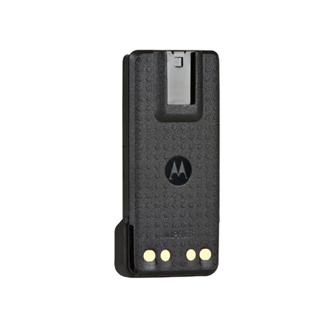Motorola DP Series - IMPRES Li-Ion Battery 1600T (IP67)