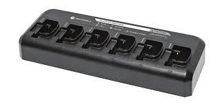 Motorola CP476 - Multi Unit Charger