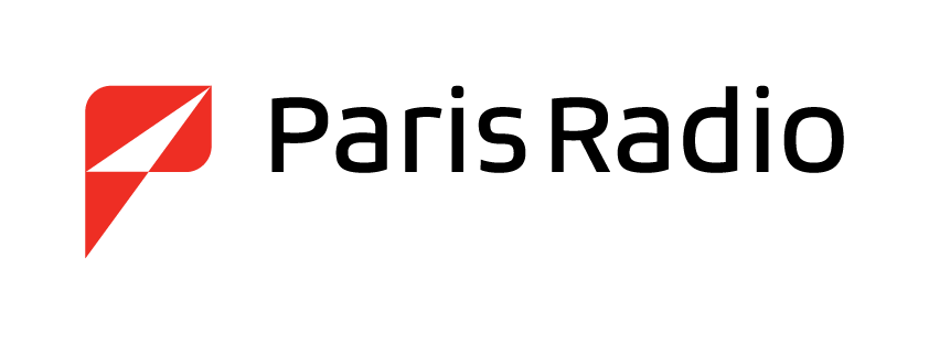 Paris Radio Electronics