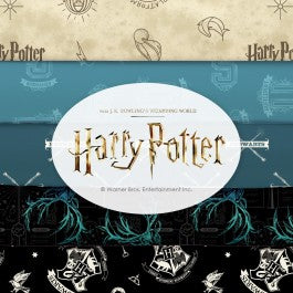 WIZARDING WORLD Harry Potter & Fantastic Beasts - NEW ARRIVAL