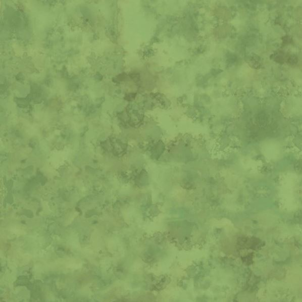 AUSTRALIAN GARDEN TWIST Tonal Light Green